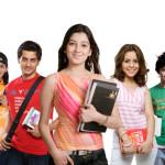 5 американских вузов, в которых учатся бесплатно даже иностранные студенты