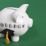 10 американских университетов и колледжей, в которых учеба стоит относительно недорого даже для иностранного студента