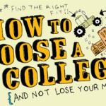Где лучше учиться, или как выбрать университет в США. Часть 1