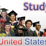Стоит ли пользоваться услугами агентств, отправляющих на обучение в США?