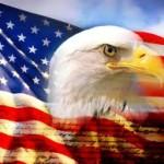 Мифы про Америку