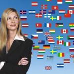 Почему многие американцы не говорят на иностранных языках