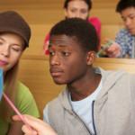 Иностранные студенты предпочитают не оставаться в Америке после окончания учебы