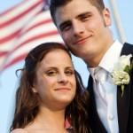 Грин карта через брак с гражданином США: что делать после свадьбы, процесс подачи документов