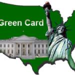 Влияет ли участие в грин кард лотерее на получение неиммиграционной визы