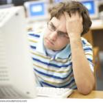 GRE – Graduate Record Examination. Структура и оценивание