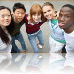 Американские программы по обмену: FLEX – программа по обмену школьниками