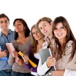 Что такое кредиты и юниты в американских университетах
