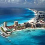 20 интересных фактов о Майами