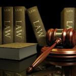 Law School: Юридическое образование в США