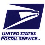 Почта в США: почтовые услуги и почтовые сервисы