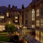 Топ 10 лучших Law Schools в США. Где учиться на юриста в Америке