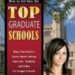 Поступление в Гарвард и другие топовые вузы на магистратуру или в докторантуру: полезные книги
