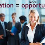 Continuing Education: возможность брать курсы в американском университете не будучи студентом