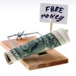 Мошенничество в США. Job Scams. Как не стать жертвами мошенников