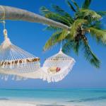 Путешествия из Америки: как искать лучшие и самые подходящие для вас путешествия и отели
