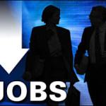 10 вымирающих профессий в США: куда не идти работать