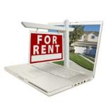 Аренда квартиры в США. Часть 2: апартмент комплексы, плата за жилье, контракты на аренду