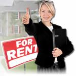 Аренда квартиры в США. Часть 1: поиск квартиры, цена, аренда квартиры у частника, security deposit
