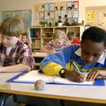 Средняя школа в США и ее отличия от школы СНГ