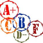 Что такое GPA и как его посчитать: успеваемость и оценивание в университетах и школах США