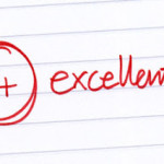 Успеваемость в университетах США: особенности учебы в престижных вузах