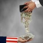 Налоги в США: income tax, федеральный налог, налог штата, Social Security taxes