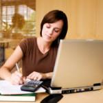 Онлайн обучение в университетах США