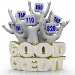 Как улучшить credit score (кредитный скоринг) в США
