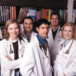 3 совета иностранным студентам, поступающим в медицинскую школу США