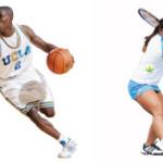 Спортивная стипендия в США: кто может ее получить и какие вузы дают такую стипендию