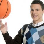 Получение спортивной стипендии в США: как увеличить свои шансы