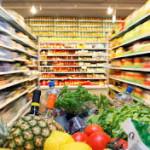 Цены на органик продукты в США (Калифорния)