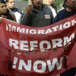 Иммиграционная реформа в США: что она в себя включает