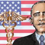 Медицинская система США – что изменилось с Obamacare