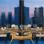 В погоне за роскошью: лучшие отели Нью-Йорка
