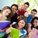 Языковая школа в США: плюсы и минусы